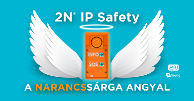 2N IP Safety