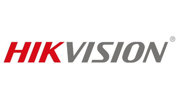 A Hikvision Hungary Kft Channel Sales Managert keres