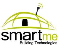 SMARTme Building Technologies Kft