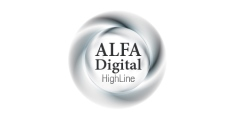 Alfa Digital HighLine